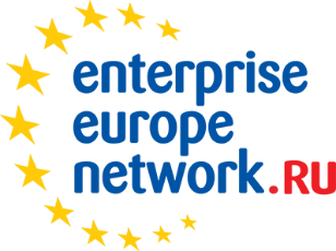 Enterprise Europe Network-Russia